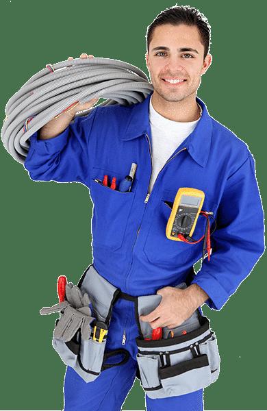 bhel_elektriker_top
