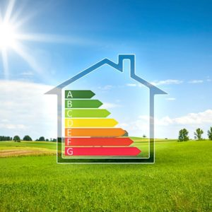 energioptimering