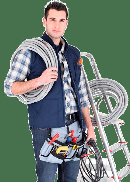bhel-elektriker