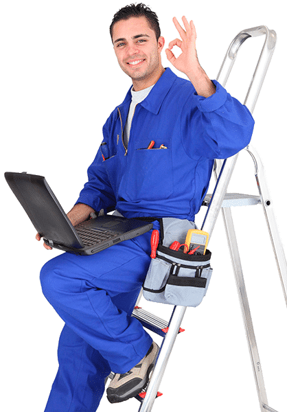 bhel_elektriker_ok