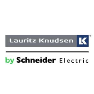 Lauritz Knudsen
